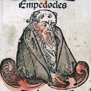 Empedocles%20LXXIr